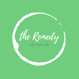 The Remedy with Tova Sido  show