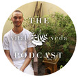 The Vital Veda Podcast: Ayurveda | Holistic Health | Cosmic and Natural Law show