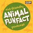 Kid Friendly Animal Fun Facts show