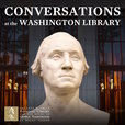 Conversations at the Washington Library show