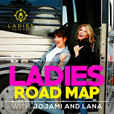 Ladies Roadmap to Living Ageless show