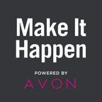 Make It Happen: Powered by AVON show