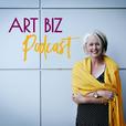 Art Biz Podcast show