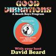 Good Vibrations: A Beach Boys' Music Program show