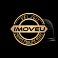 iMoveU: Becoming Private Practice Ready show
