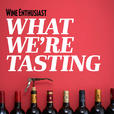 What We're Tasting show