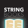 StringBooks show