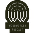 Woodworkers Podcast show