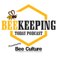 Beekeeping Today Podcast show