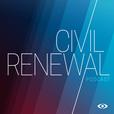 Civil Renewal show