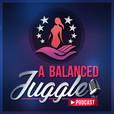 A Balanced Juggle show