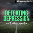 Defeating Depression with Dallas Amsden show
