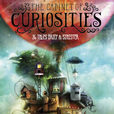 The Cabinet of Curiosities show