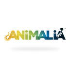 Animalia show
