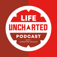 Life Uncharted show