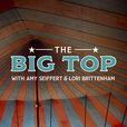 The Big Top show