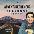The Adventurepreneur Playbook show