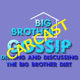 Mike's Big Brother Gossip Carcast show