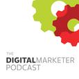 The DigitalMarketer Podcast show