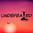 Undefeated Podcast show