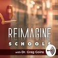 Reimagine Schools show