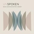 Unspoken show