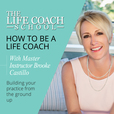 How to Be a Life Coach show