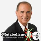 Metabolismo TV show