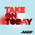 An AARP Take On Today show