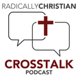 Bible Study Podcast show