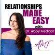 Relationships Made Easy show