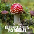 Chronicles of a Psychonaut show