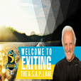Exiting the A.S.A.P. Lane with Alan show