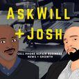 AskWillandJosh Audio Show show