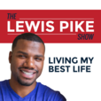 The Lewis Pike Show show