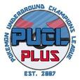 P.U.C.L. Plus -More of P.U.C.L. a Pokemon Podcast show
