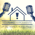 Non Toxic Environments Home Health & Wellness show