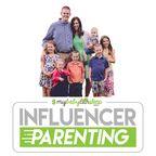 Influencer Parenting show