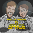Philosophers In Space show