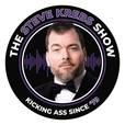 The Steve Krebs Show show
