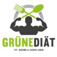 Die Grüne Diät - Dein Fitness Podcast show