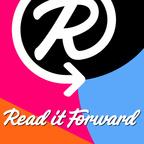 Read it Forward show