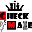 The CheckMate Podcast show