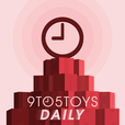 9to5Toys Daily | 9to5Toys show