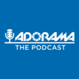 Adorama: The Podcast show