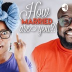 How Married Are You? show
