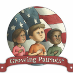 Growing Patriots show