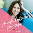 Jewish Latin Princess show