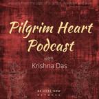 Pilgrim Heart with Krishna Das show