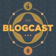 1517 Blogcast show